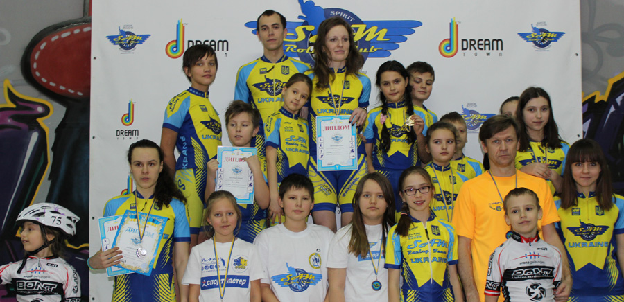 winter-cup-final-stage-2015